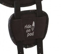 image_PATCH-RIDE-ON_1